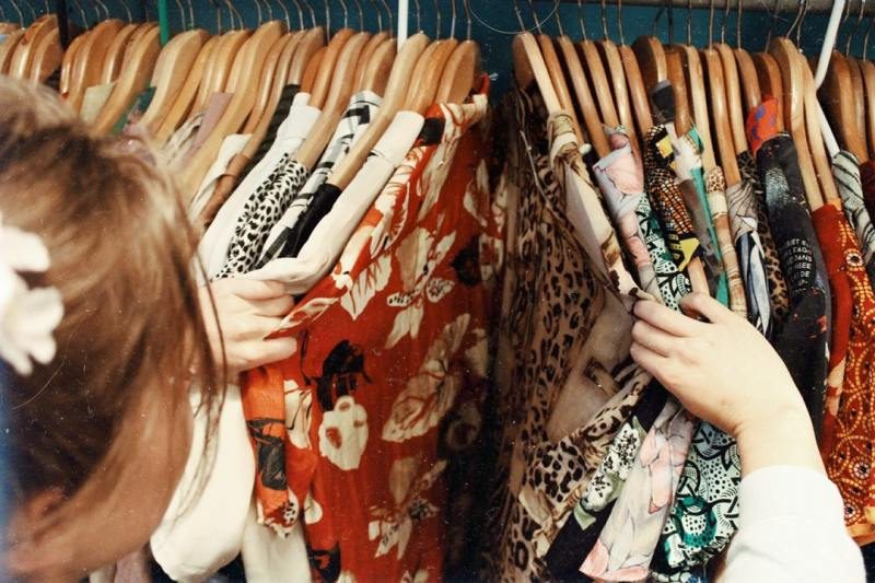 Importance of Using the Top Clothing Company for Your Shopping Needs