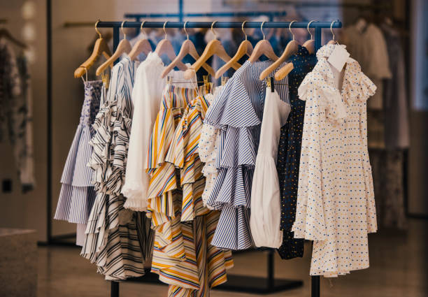 Tips of Finding a Reliable Clothing Company
